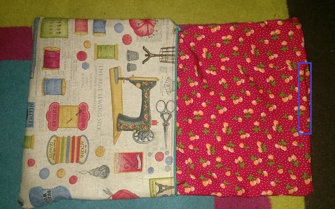 pouch_inside_out_2_highlighted