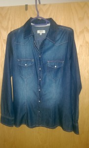 denim_shirt_original_proc