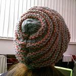 beanie_hat_back_150x150