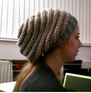 beanie_hat_side2
