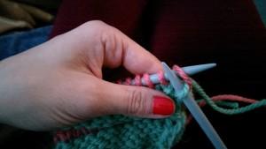 beanie_knit_main_colour_step3