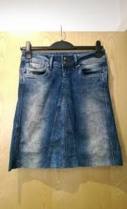 denim_skirt_finished_front_1