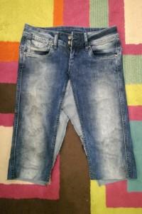 jeans_unpicked_2